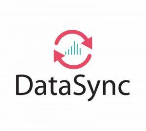 datasynv-home-4
