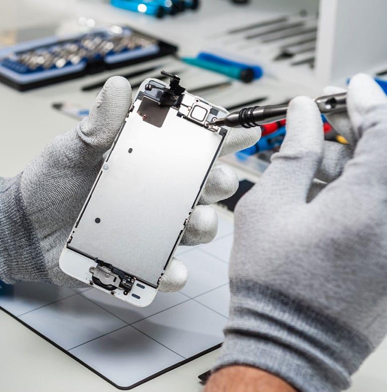 datasync-mobile-6