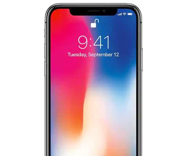 datasync-mobilel-3-mobile