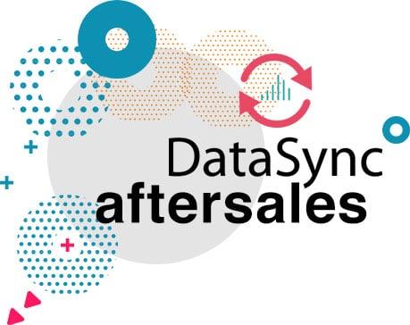 datasync-pc-perifereiaka5
