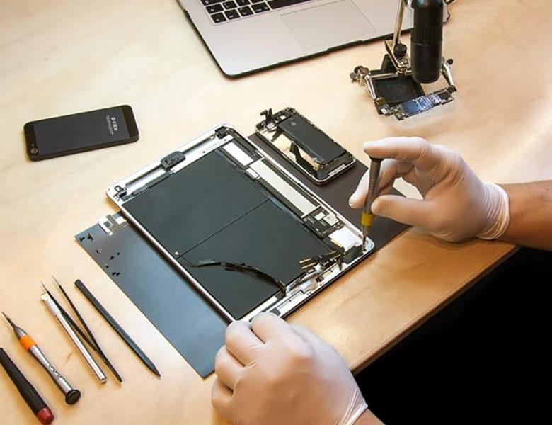 datasync-repair-ipad
