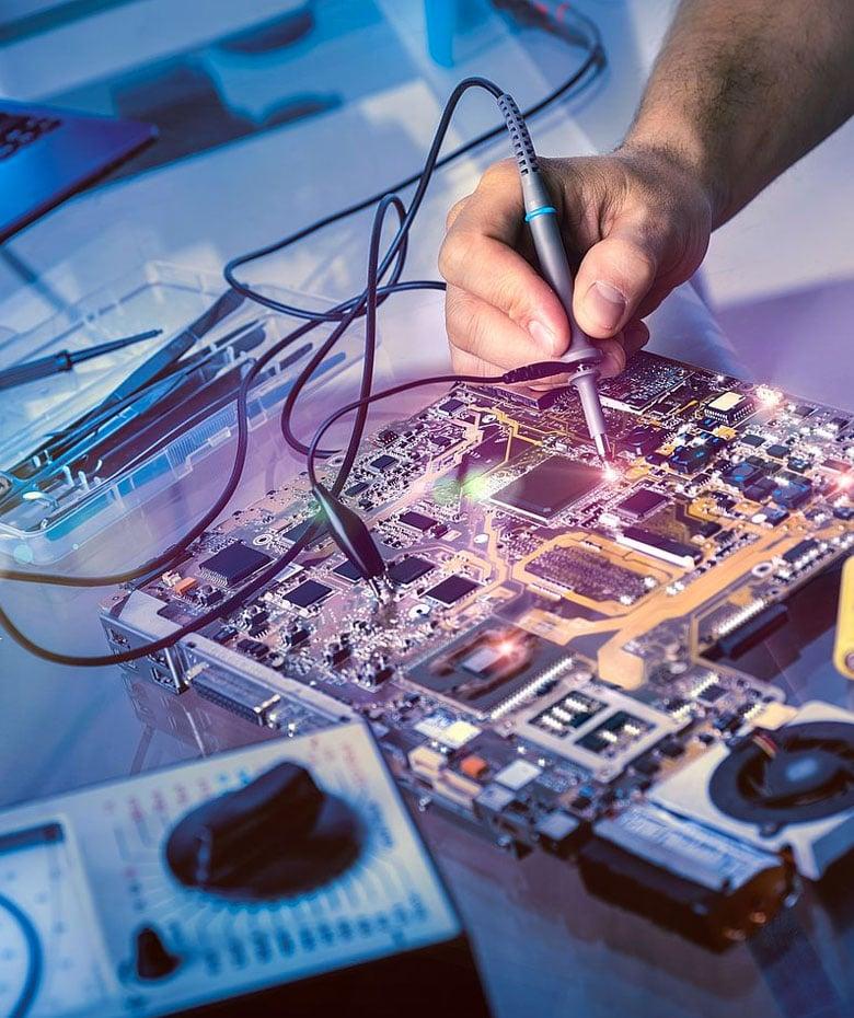 datasync-repair-laptop